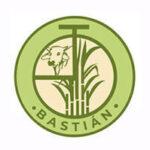 aliadobastian-logo-300x199